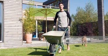 Guide When Buying An Electric Wheelbarrow