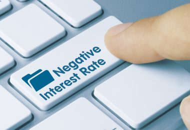 7 Ways You Can Work Down Your Interest Rate