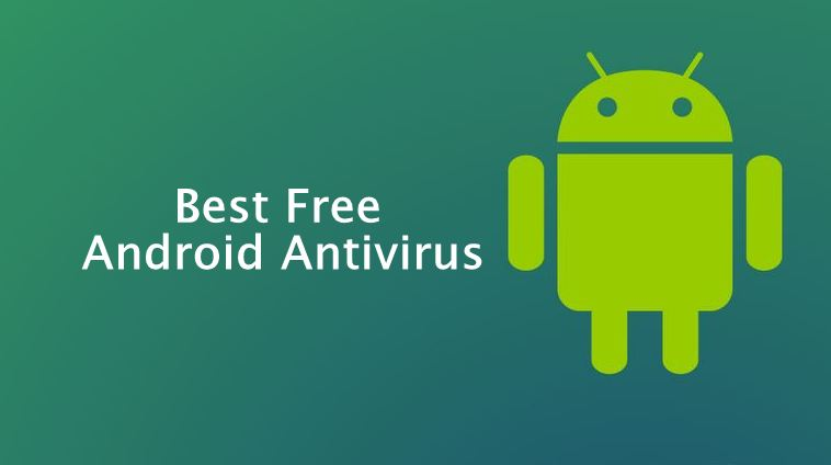 3 Best Antivirus Apps for Android Devices