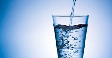 3 Methods Of Determining If Your Water Is Safe For Consumption