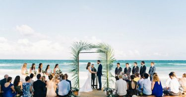 Myrtle Beach Weddings - Plan Your Perfect Wedding