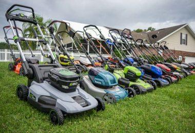 Best Cordless Mower Shootout14 770x578 1