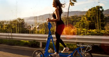 Is an Elliptical Bike Good for Weight Loss