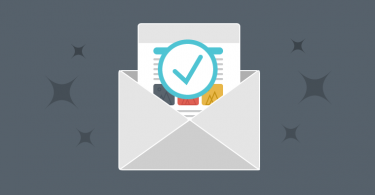 How does the email validation API improve email deliverability?