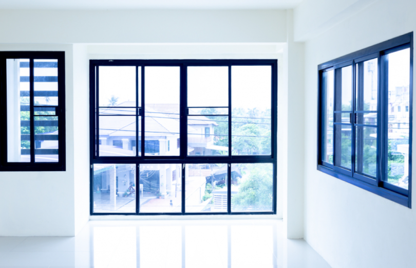 How To Find The Best Aluminium Windows Penrith?