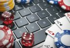 Wagering requirements and online slot bonuses