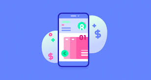 A Complete Guide To Mobile App Development Cost In 2020