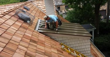How To Get The Best Roof Repairs Sydney?