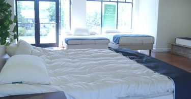 How A Good Mattress Sale Adelaide Can Change Your Sleep Pattern?