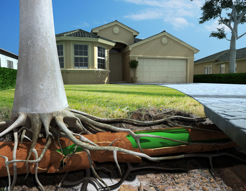 The Benefits Of Pipe Relining - Eastern Suburbs