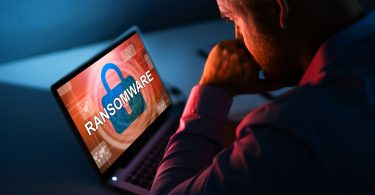 Five Ways to Protect Against a Ransomware Removal