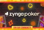 How to Uninstall Zynga Poker
