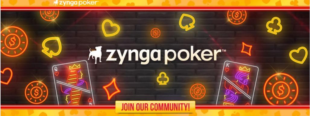 How to Uninstall Zynga Poker