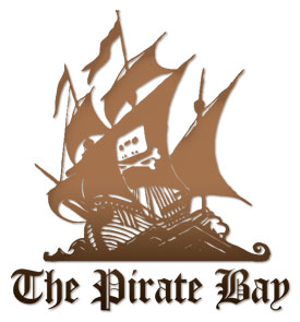 The all-new onion domain of Pirate Bay