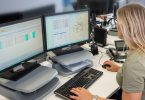 6 Common Driver Temper Tantrums And How Dispatchers Can Deal With Them