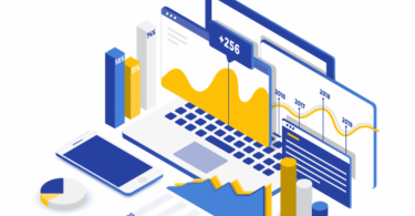Data Analytics: A Complete Guide