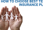 How to Choose The Best Term Insurance Plan in India