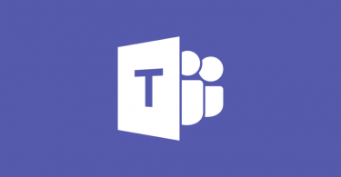 How To Create Group Chats in Microsoft Teams