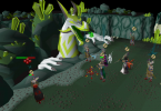How much real life money you can make playing OSRS