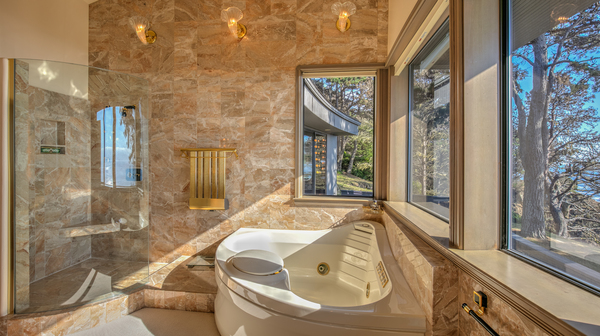 A Beginner's Guide To Bathroom Remodelling By Home Décor Experts