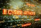 Lessons Learned As Canada Revenue Agency Hit With Cyber Attack