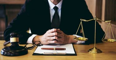 11 Secrets of Criminal Defense Lawyers