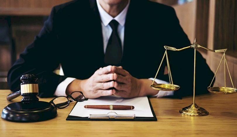 11 Secrets of Criminal Defense Lawyers