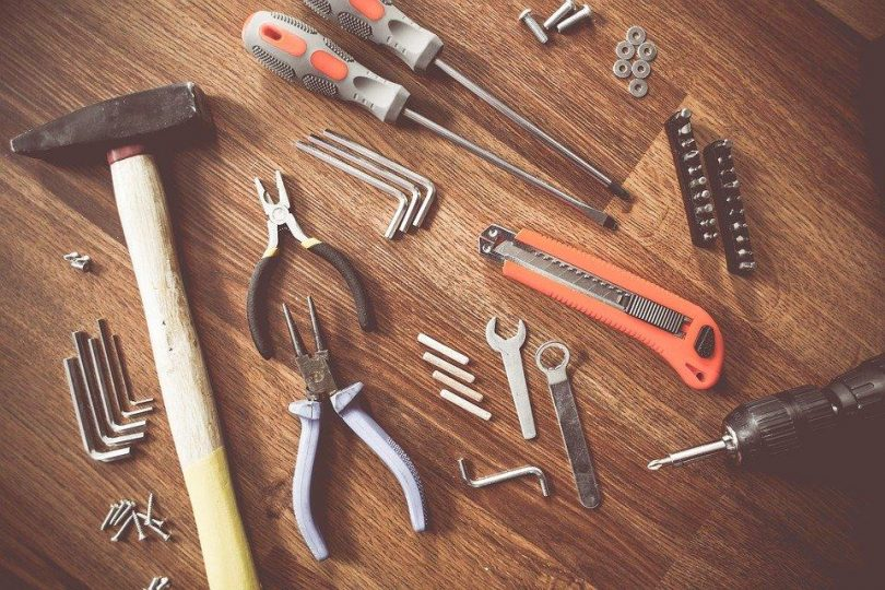 Four Absolute Tools You Need to Optimize an Online Business