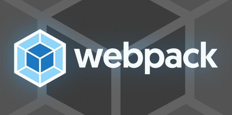4 Ways To Manage Your Webpack Bundle Size