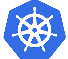 A Practical Guide to Kubernetes Dashboard