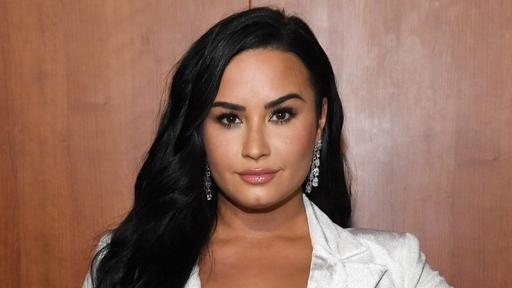 Talkspace Welcomes Demi Lovato as New Spokesperson