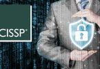 1519289565 cissp certification article story