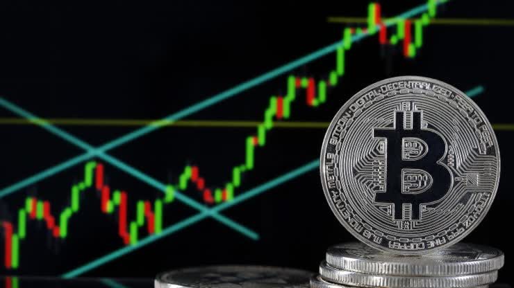 5 Reasons why Bitcoin is a Better Investment Than Real Estate