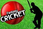 Fantasy Cricket Everything a cricket lover needs