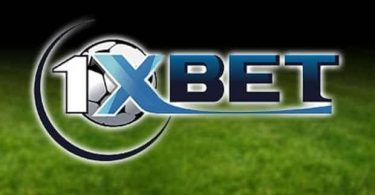 Beginners should try the good bookmaker 1xBet – bet online India