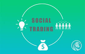 What is social trading: benefits and disadvantages