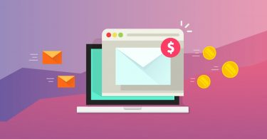 Best Tips for Designing Successful Automated Emails