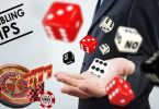 7 Online Gambling Tips- Legitimate Gambling Advice