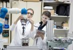 Why Should You Choose an Analytical Chemistry Training Course?