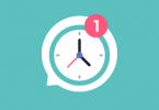 How to Find The Best Time to Send Marketing Text Messages