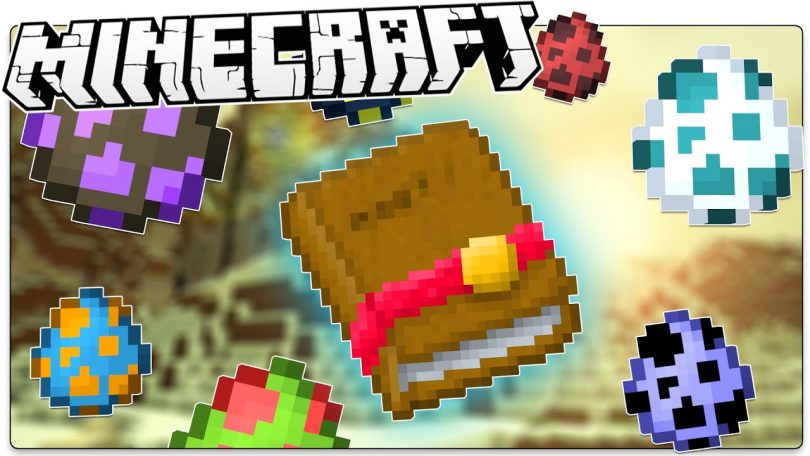 Minecraft can increase problem-solving, collaboration, and learning