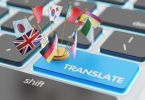 You Need Translation Industry Market Research