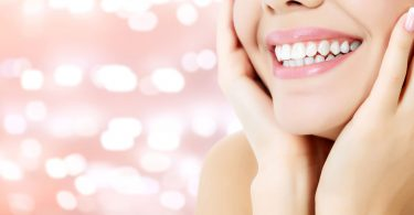We Have Decoded All The Myths About Teeth Whitening