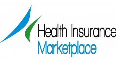 Health Insurance Marketplace stacked logo 1024x294 1