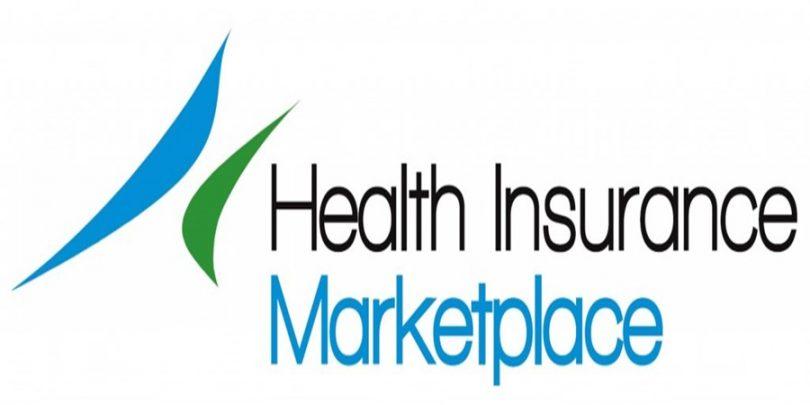 Health Insurance Marketplace stacked logo 1024x294 1