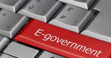 India improving its eGovernance platforms to increase online applications for Government services