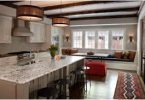 How to Hire the Professional Contractor for Renovation