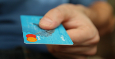 How is Contactless Technology Transforming Our Lives