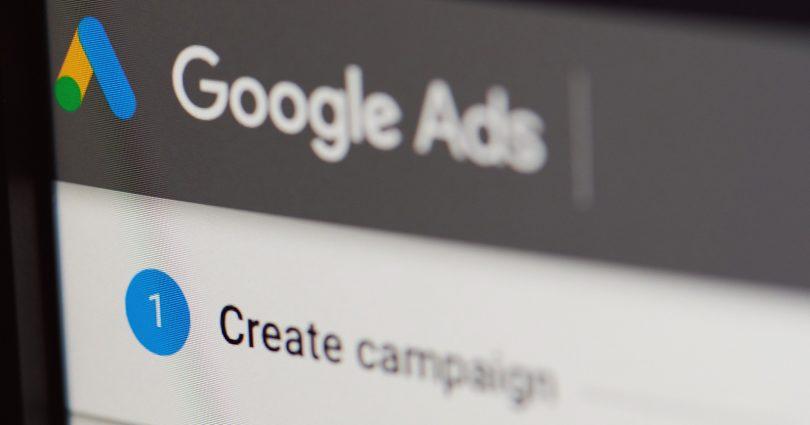 Google Ads Targeting 101