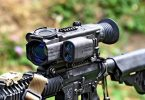 Choosing the Best Night Vision Scopes for your Hunting Needs
